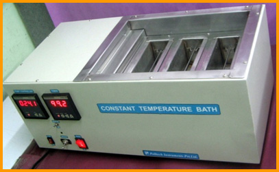 Constant Temperature Bath